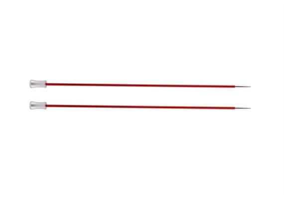 KnitPro Nadeln Zing Paar 35cm 2.5