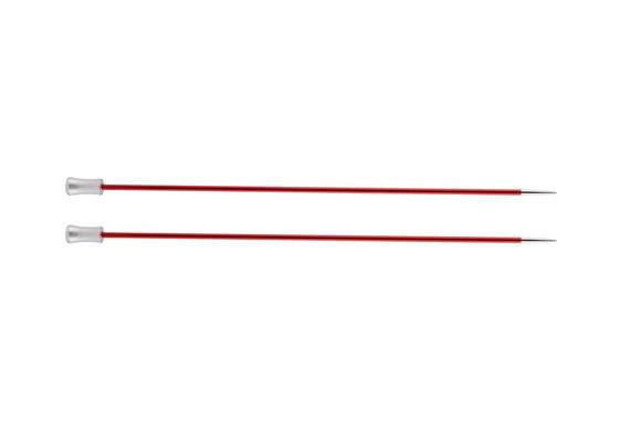 KnitPro Nadeln Zing Paar 40cm 2.5