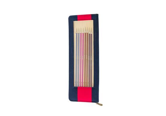 KnitPro Nadelpaar-Set Zing 35cm