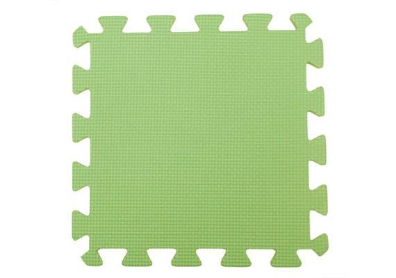 KnitPro Spannmatten Pack à 9 Stk.