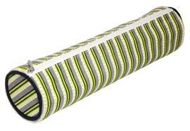 KnitPro Stoff-Etui für Nadelpaare