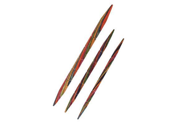 KnitPro Zopfnadeln Symfonie