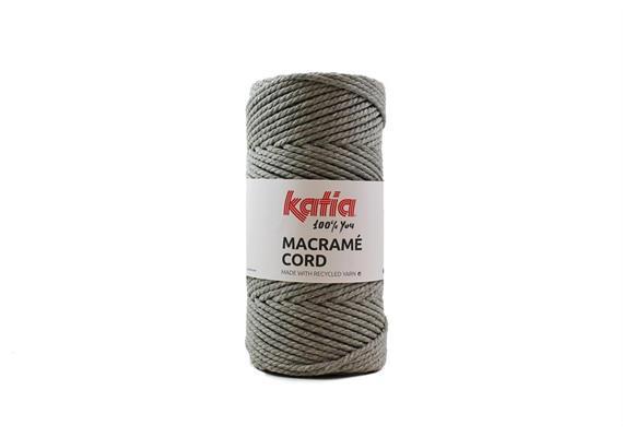 Macrame Cord 102 500g