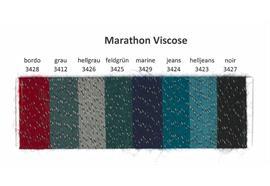 Marathon 3423 100g