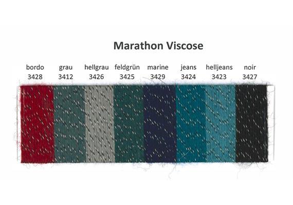 Marathon 3427 100g