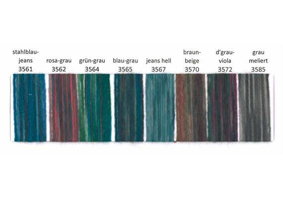 Marathon Color Standard 3562 100g