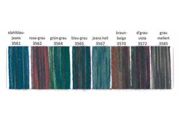 Marathon Color Standard 3572 100g