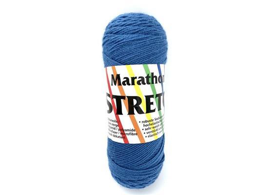 Marathon Stretch 3653 100g