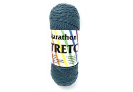 Marathon Stretch 3654 100g