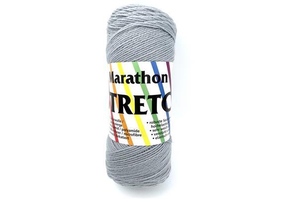 Marathon Stretch 3656 100g