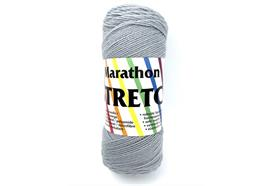 Marathon Stretch 3656 100g