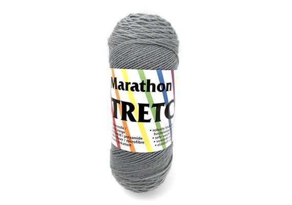 Marathon Stretch 3657 100g
