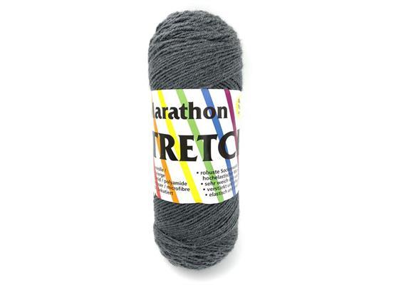 Marathon Stretch 3658 100g