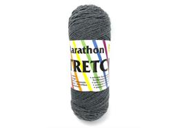 Marathon Stretch 3658 100g