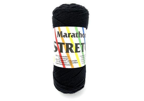 Marathon Stretch 3659 100g