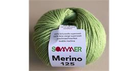 Merino 125