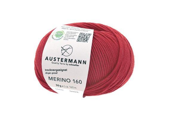 Merino 160 230 50g