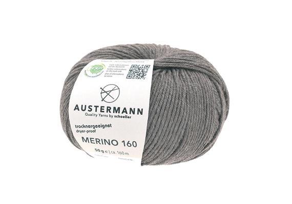 Merino 160 238 50g