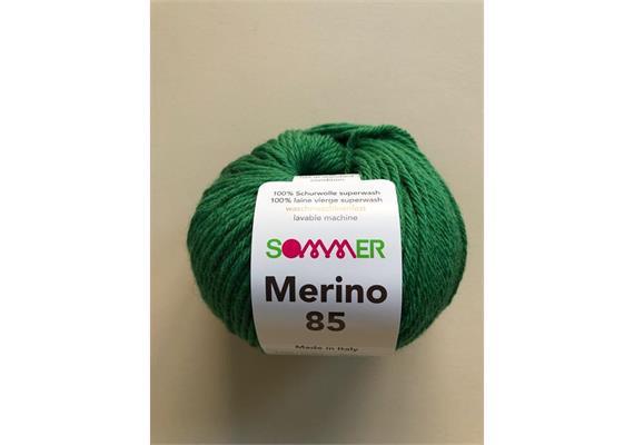 Merino 85 1110 50g