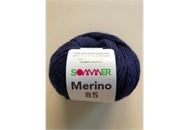 Merino 85 70 50g