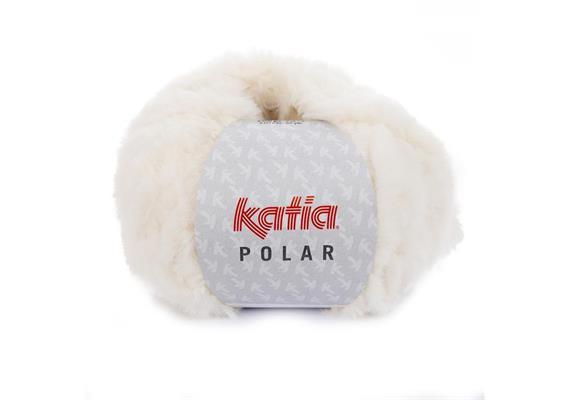 Polar 80 100g
