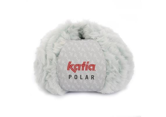 Polar 81 100g