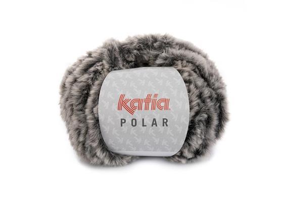 Polar 85 100g