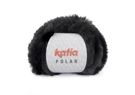 Polar 87 100g