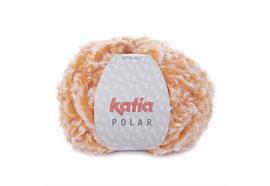 Polar 89 100g