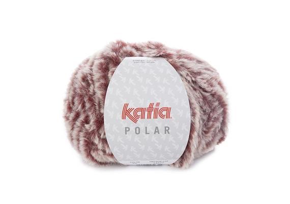 Polar 90 100g