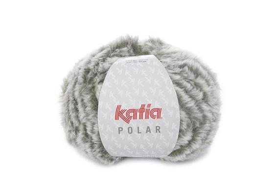 Polar 91 100g