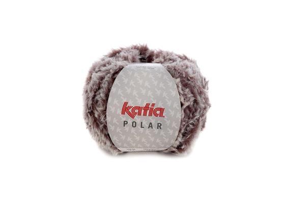 Polar 92 100g