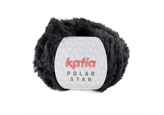 Polar Star 300 100g