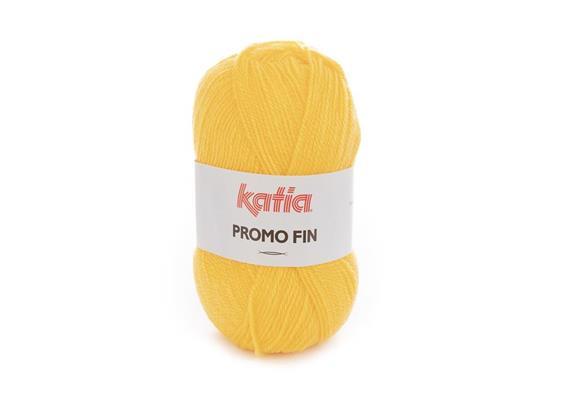 Promo-Fin 0159 50g
