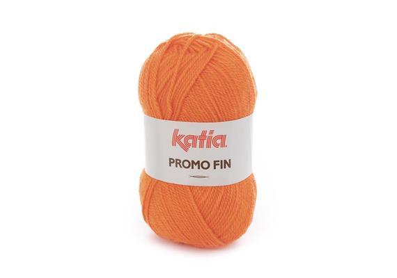 Promo-Fin 0160 50g
