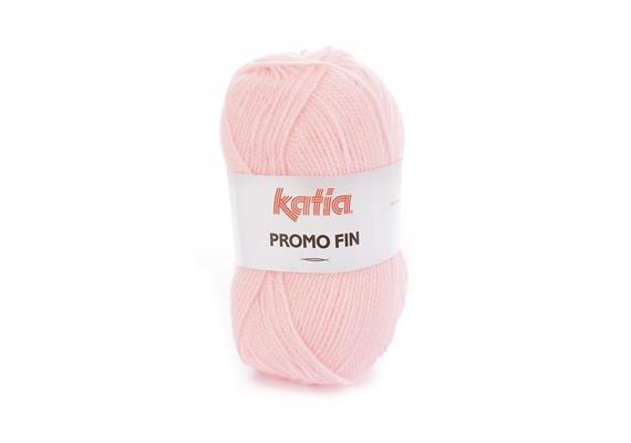Promo-Fin 0161 50g