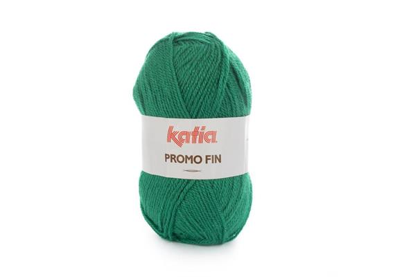 Promo-Fin 0162 50g