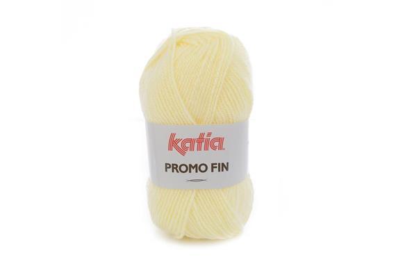 Promo-Fin 0541 50g