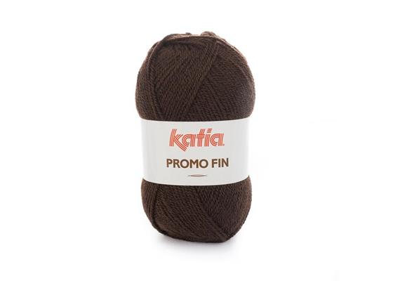 Promo-Fin 0583 50g