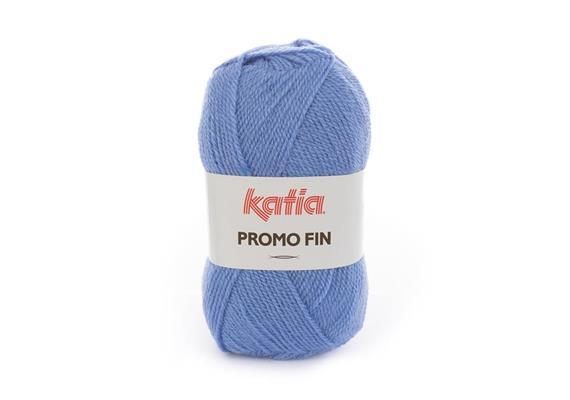 Promo-Fin 0597 50g