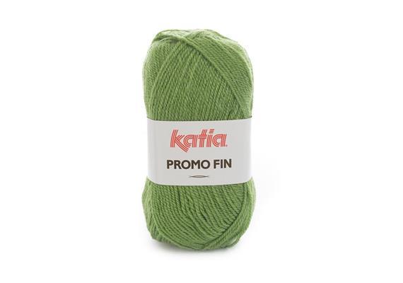 Promo-Fin 0598 50g