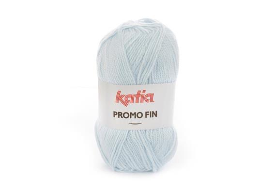 Promo-Fin 0606 50g