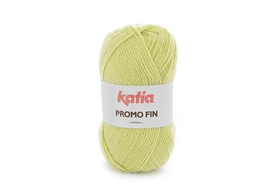 Promo-Fin 0607 50g