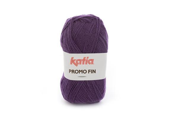 Promo-Fin 0614 50g