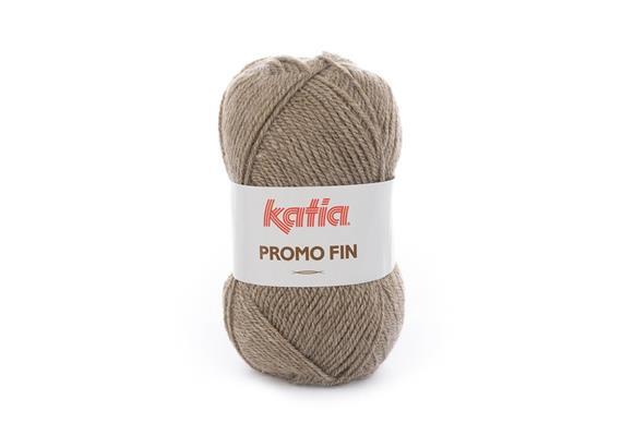 Promo-Fin 0620 50g