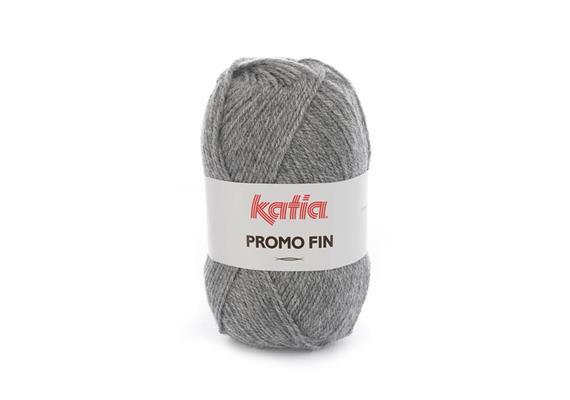 Promo-Fin 0621 50g