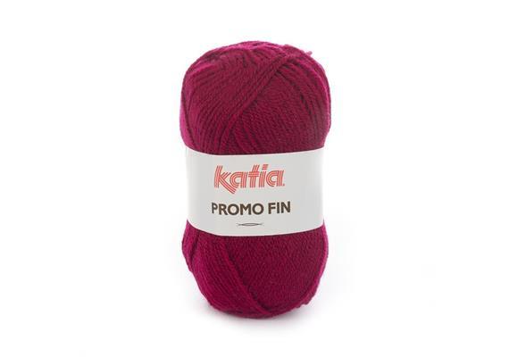 Promo-Fin 0623 50g