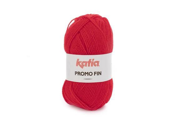 Promo-Fin 0810 50g