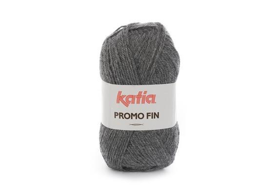 Promo-Fin 0812 50g