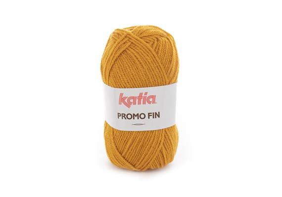 Promo-Fin 0839 50g